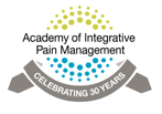 Academy of integrative