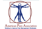 American Pain Association