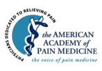 Amirican Academy of pain