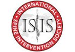 ISIIS